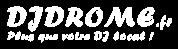 DJ Drome